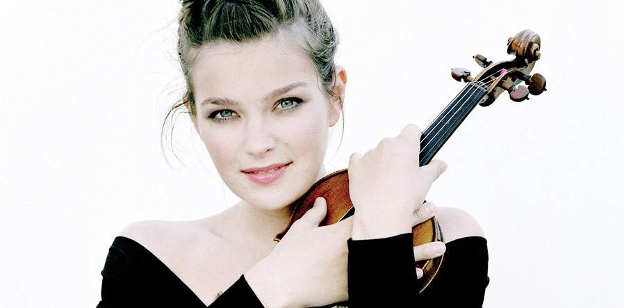 Janine-Jansen_violino