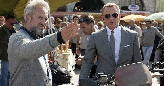 Sam-Mendes-Directing-James-Bond_Daniel-Craig