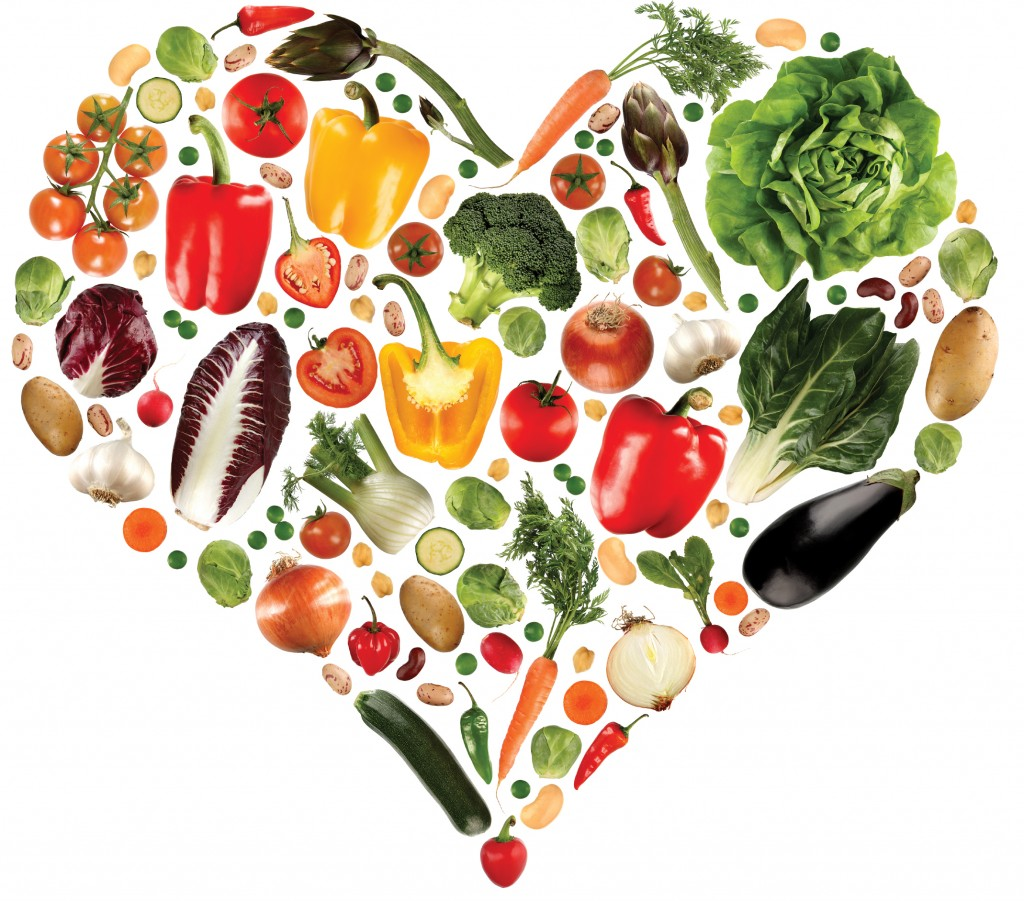 health-foods_heart_cibo-sano-Salute