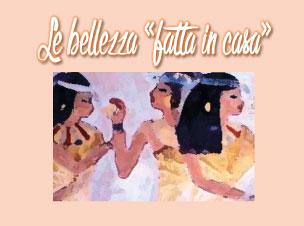 Evento-24-marzo-2015_la-bellezza-fatta-in-casa