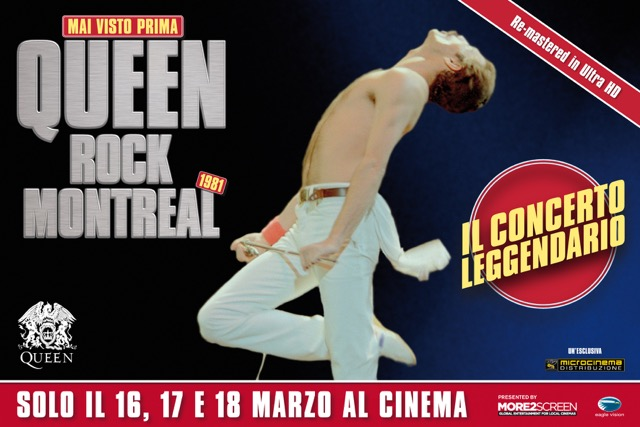 Freddie-Mercury_Queen-al-cinema_Roma_lazio