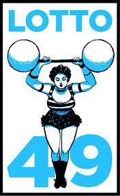 Lotto 49