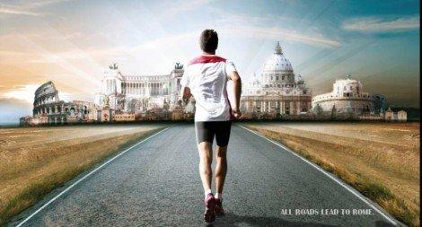 Marathon-Rome_2015