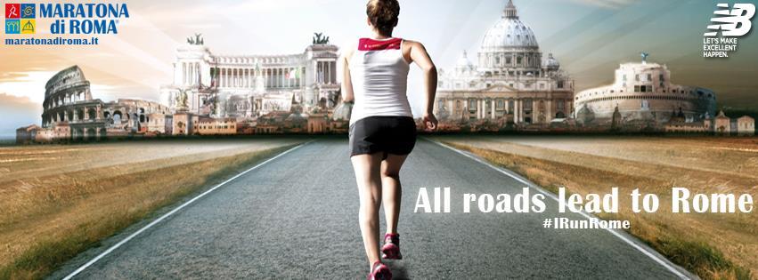 Maratona-di-Roma_2015