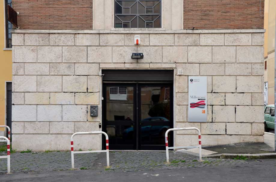 Millepiani_garbatella-roma-coworking__esterno