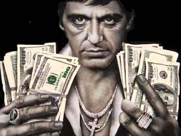 Money-denaro-scarface