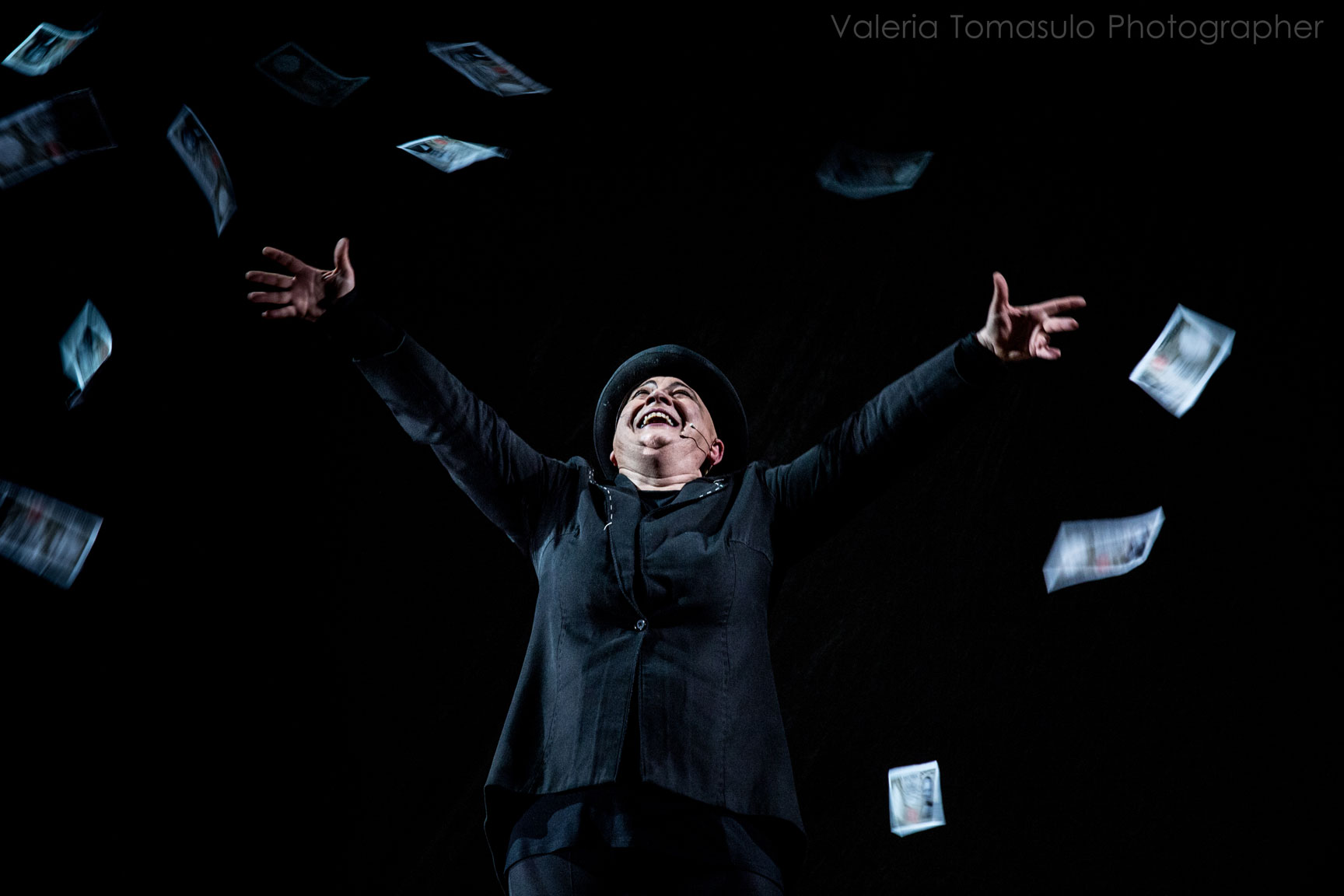 Onorata-società_foto-Valeria-Tomasulo (7)