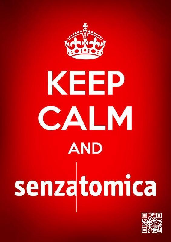 SENZATOMICA_2