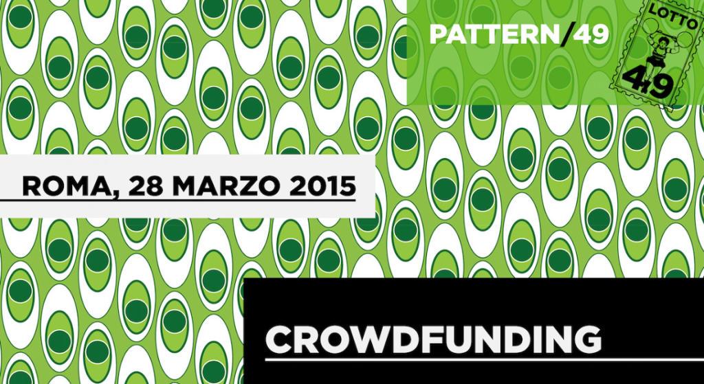 crowdfunding_roma