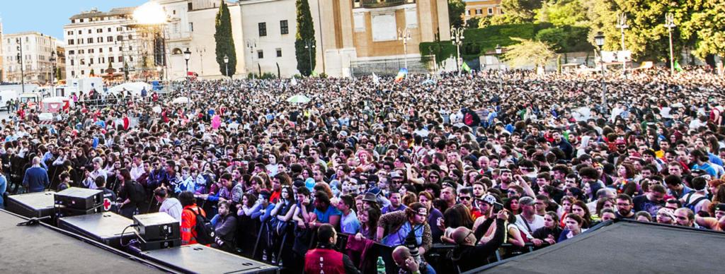 1_primo-maggio_2015_san-Giovanni-in-Laterano
