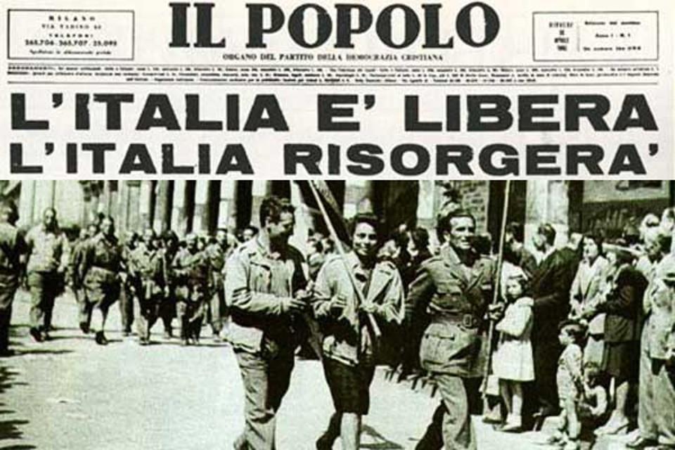 25-Aprile_liberazione-d-Italia