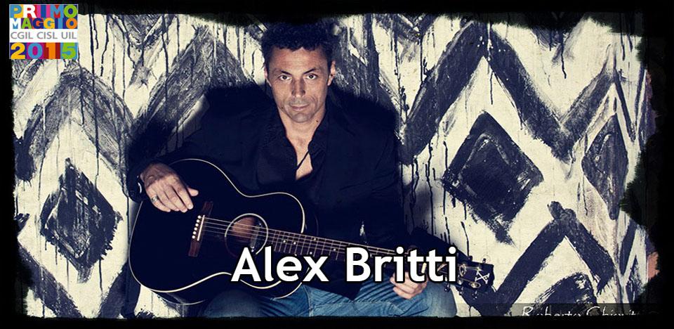 Alex_Britti