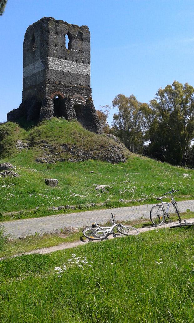 Appia-Antica_Roma
