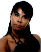 Beatrice Iasiello Ufficio stampa, Operatrice teatrale