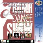 CSEN_Campionati-Nazionali-di-Danza-Moderna_2015