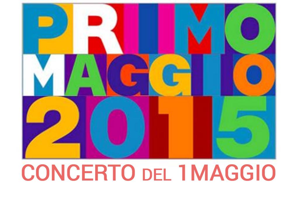 Concerto_1_Maggio_2015