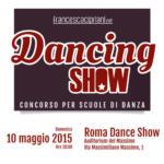 DANCING_SHOW_TROMA