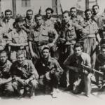 DIARI 25 APRILE 1945 – VIAGGIO NELLA MEMORIA DELLA RESISTENZA