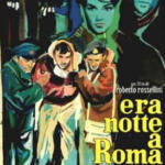 ERA-NOTTE-A-ROMA_Roberto-Rossellini