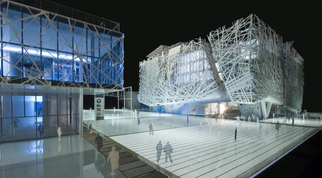 Expo-2015_palazzo-italia_Milano