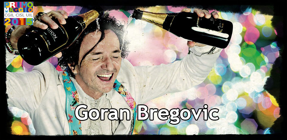 Goran_Bregovic