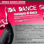 IDA-DANCE-SHOW_Roma-DanceShow