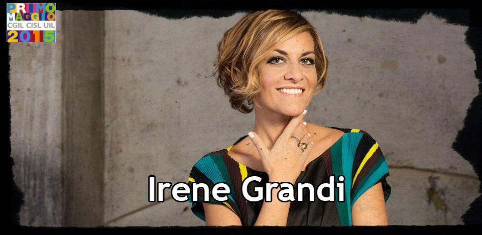 Irene_Grandi
