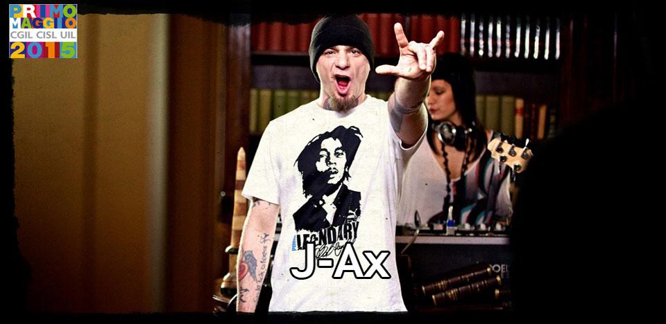 Jax_Alessandro-Aleotti_rapper_djee