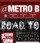 Metro-Street-dancers_Roma
