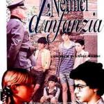 Nemici_dinfanzia_1995_Luigi-Magni