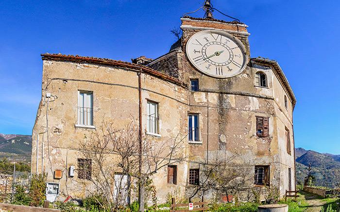 Rocca-dei-Baorgia_Rocca-di-Subiaco