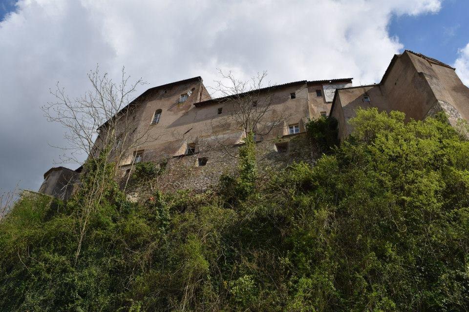 Rocca-dei-Baorgia_Subiaco