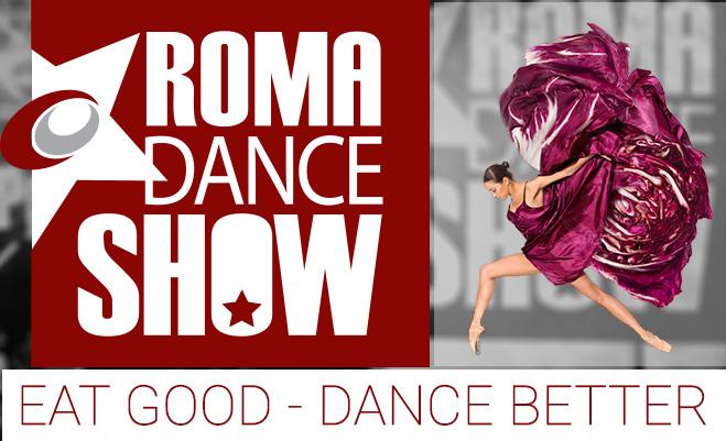 Roma_Dance_show