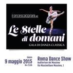 STELLE-DI-DOMANI_CiprianiRDS500-Stelle