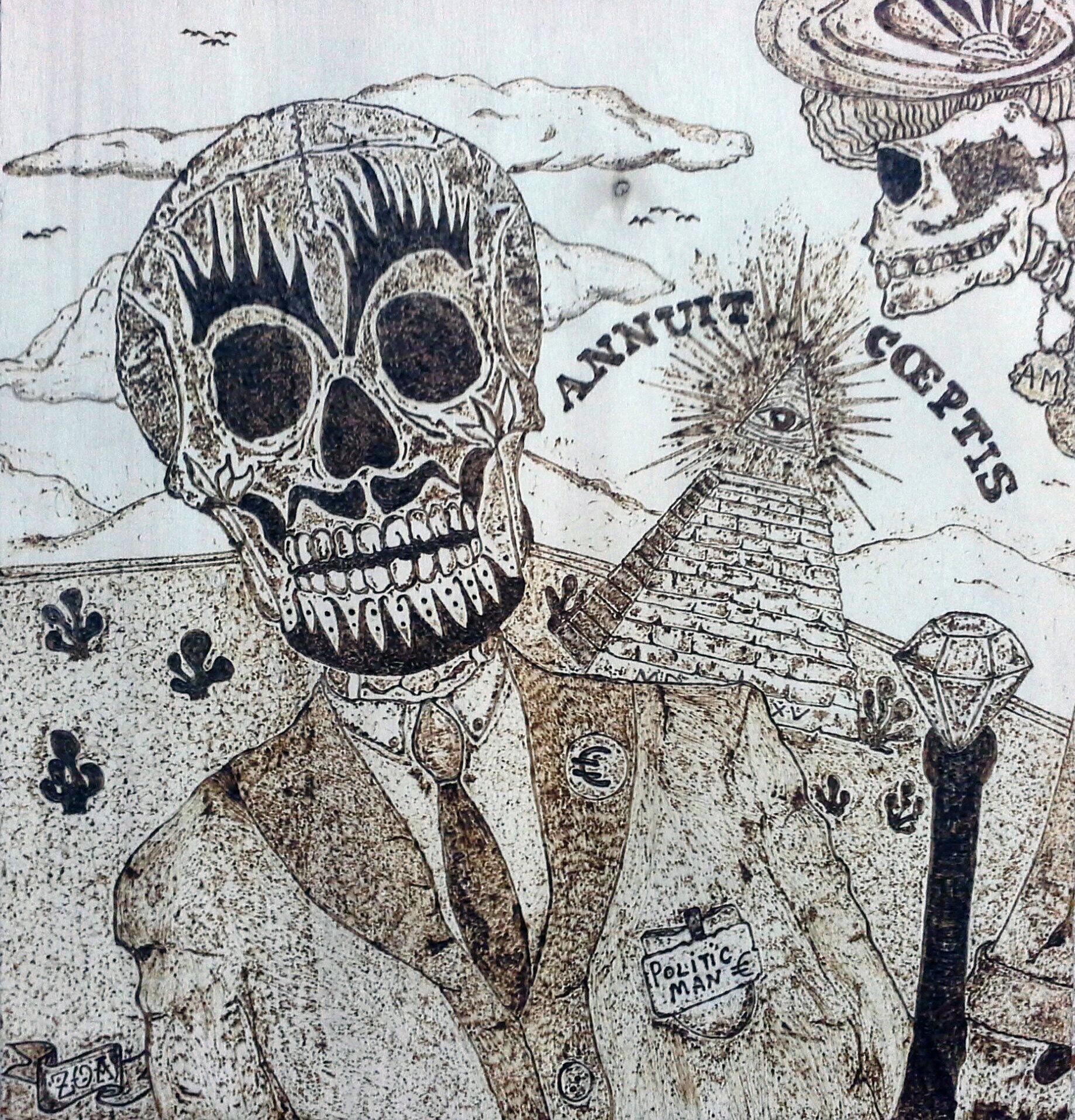 Skull_ZoA_Andrea-Di-Vincenzo