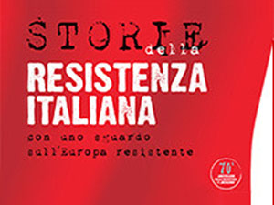 Sorie_di_resristenza_italiana