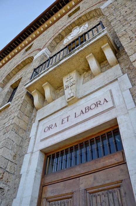 Subiaco_monastero_di_santa_scolastica