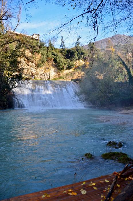 Subiaco_sentiero_naturalistico_la_parata_cascata