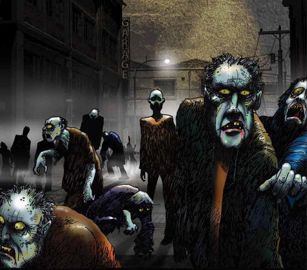 Zombie_pandemic_pandemia_apocalisse_Roma