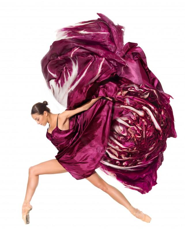 ballerina_radicchio