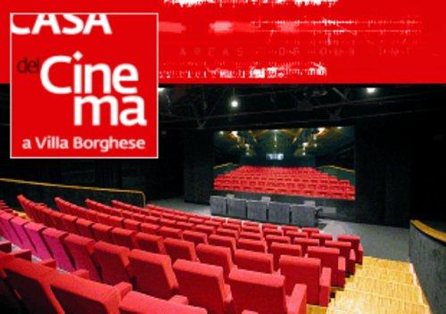 casa-del-cinema_Roma-villa-borghese
