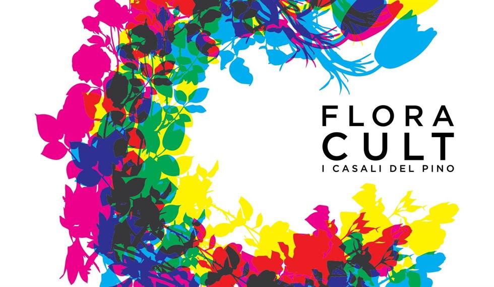 floracult_2015_i-casali-del-pino