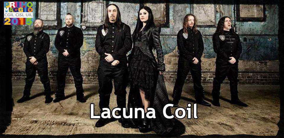 lacuna_Coil
