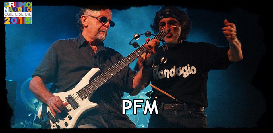 pfm_Premiata-Forneria-Marconi