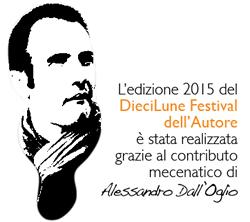 Alessandro.dall-oglio_DieliLune-festival-Autore