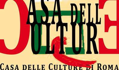 Casa-delle-Culture-roma