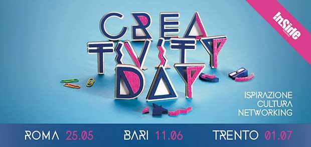Cowo360_CREATIVITY-DAY