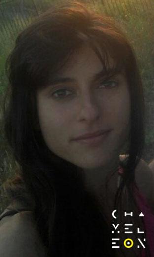 Giovanna Volpetti