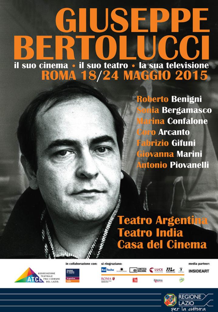 Giuseppe-Bertolucci_FESTIVAL.-jpg