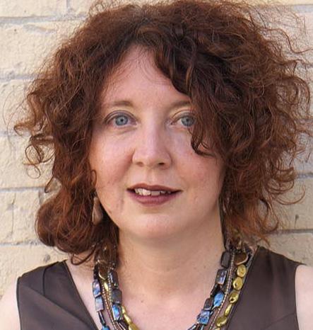 Irene Ranaldi